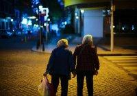 Выявлен самый опасный возраст для женщин и мужчин
