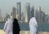 Саудовская Аравия и ОАЭ могут ввести общую туристическую визу