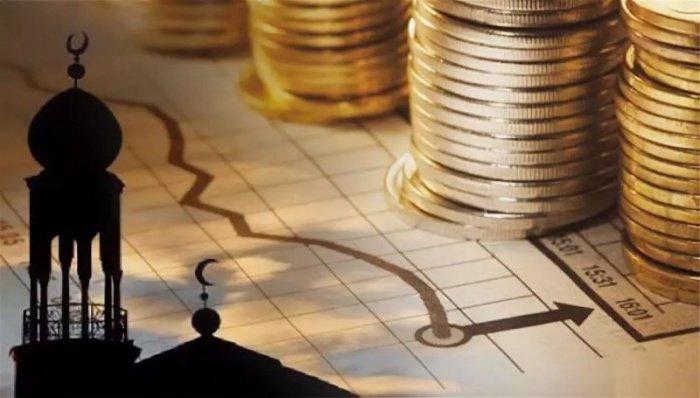 В ДНР может появиться банк, созданный Международной ассоциацией исламского бизнеса.