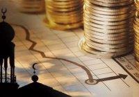Международная ассоциация исламского бизнеса поможет открыть банк в ДНР