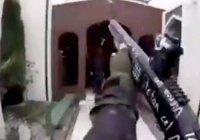В Новой Зеландии запретили видеоигру, основанную на терактах в мечетях