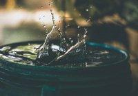 Создан наноматериал, позволяющий извлекать воду из воздуха