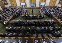 Следующее заседание сирийского Конституционного комитета может пройти в Дамаске