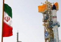 Иран объявит о наборе в первый отряд космонавтов