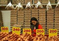 Названы продукты, которые разогревать повторно опасно для здоровья