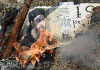 ИГИЛ подтвердило убийство аль-Багдади и назвало имя нового главаря