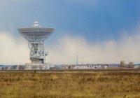 Своя спутниковая система телефонной связи появится в России