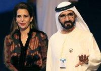 Сбежавшая жена эмира Дубая получила должность в посольстве Иордании