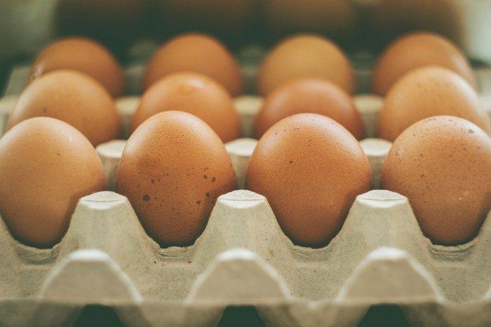 Открытие может иметь другой практический вывод, раскрывая связь между лишним весом и холестерином