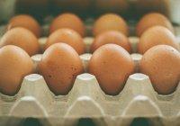 Обнаружена неожиданная польза холестерина