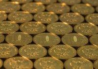 Рубль назвали самой лучшей валютой