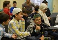 Казанские мечети приглашают на вечера Мавлида Ан-Наби