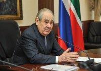 Шаймиев: ГСВ «Россия – Исламский мир» заложила основу для тесных связей с арабскими странами