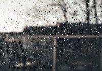 Раскрыта связь здоровья человека с погодой