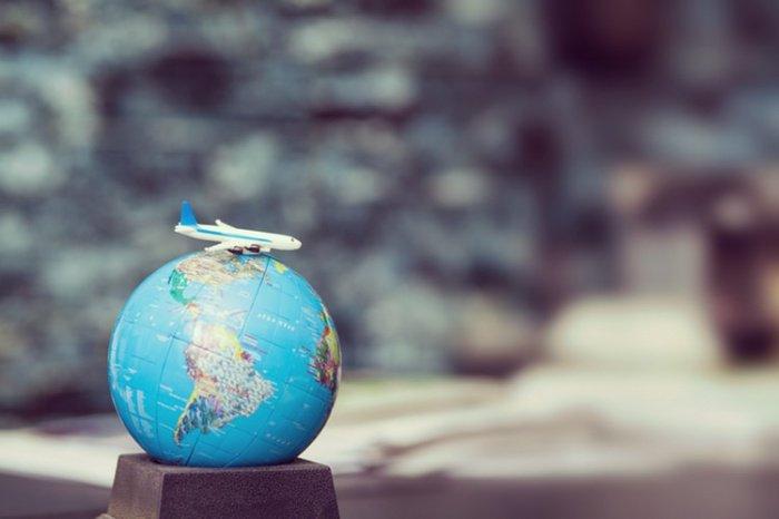 Любой перелет, вне зависимости от расстояния, по словам медика, несет в себе громадную нагрузку на весь организм, в особенности на сердечно-сосудистую и иммунную системы