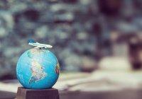 Медики не рекомендуют улетать в короткий отпуск