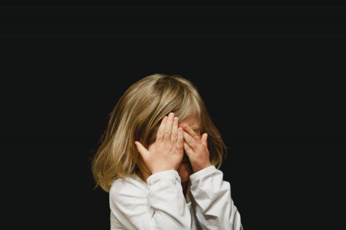 При этом, чем чаще курят в присутствии детей и чем большее количество человек это делает, тем тяжелее будет воздействие на детские глаза
