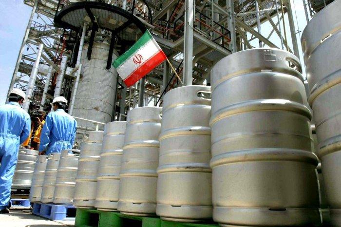 Иран продолжает требовать выполнения условий сделки всеми сторонами.
