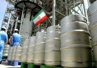 Иран начинает новое сокращение обязательств по ядерной сделке