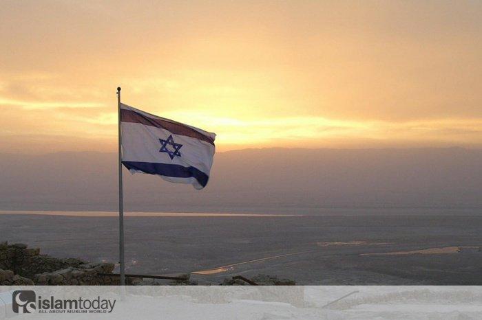 Шахак отмечает сильную связь сионистских идей с нео-консервативной мыслью в США. (Источник фото: pixabay.com)