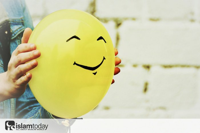 Доброе слово и прощение лучше милостыни, за которой следует обидный попрек. (Источник фото: pixabay.com)
