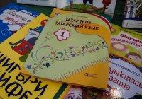 В Афганистане могут открыть курсы татарского языка