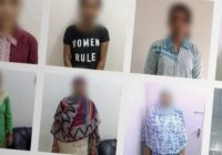 В Кувейте расследуют торговлю людьми через Instagram
