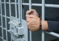 Житель Кабардино-Балкарии получил 6 лет тюрьмы за пособничество ИГИЛ