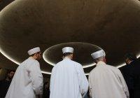 В Германии от имамов будут требовать хорошего знания немецкого языка