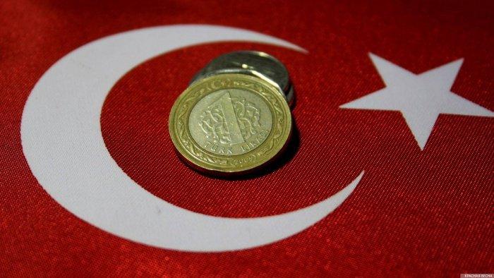 Турецкая криптовалюта позволит привлечь в страну новые инвестиции.