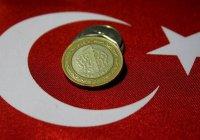 Турция представит собственную цифровую валюту