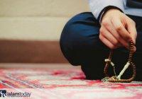 10 вещей, которые обязательно нужно сделать в Раби уль-авваль
