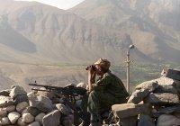ФСБ: боевики ИГИЛ готовят экспансию в СНГ