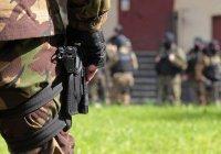 В СНГ нейтрализовали 13 террористических ячеек