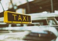 Всесезонное водное такси появится в России