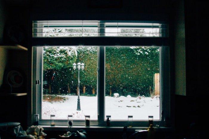 По словам эксперта, характерные для этого времени года морозы будут непродолжительными, а снежный покров будет быстро таять