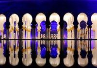 Священная ночь рождения Пророка Мухаммада (ﷺ)