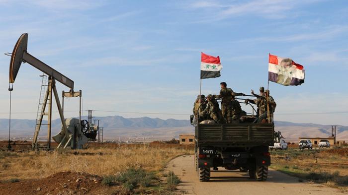 Лидеры европейских государств обсудят урегулирование в Сирии.