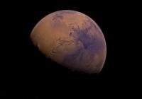 Илон Маск рассказал о невозможности создания марсианской колонии