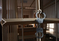 Боевики ИГИЛ из Ярославля приговорены к тюрьме