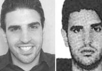 СМИ: к крушению российского А321 над Синаем причастен террорист из Дании