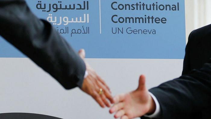 В ООН назвали успешным начало работы конституционного комитета Сирии.