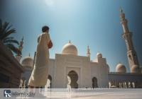 История появления праздника Мавлид ан-Наби