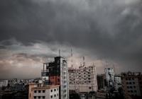 Стало известно, чем смена погоды опасна для человека