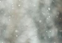 Стало известно, когда в России наступит климатическая зима