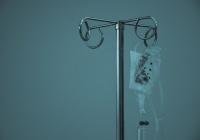 Медики дали 9 рекомендаций по профилактике рака