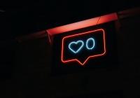 Пользователей соцсети Instagram предупредили об отключении лайков