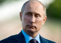 Путин: Россия готова к взаимодействию со всеми странами Евразии