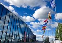 Катар станет официальным гостем Петербургского международного экономического форума