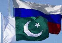 Пакистан вернет России долг времен СССР